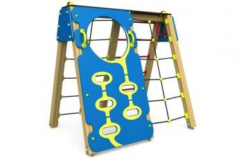 Детский игровой барьер